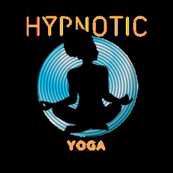 Hypnotic (2)