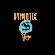 Hypnotic (7)