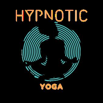 Hypnotic - Final