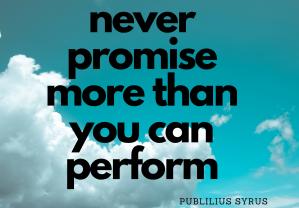 promises (1)